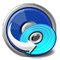 Aimersoft Aimersoft DVD Copy for Mac