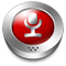Aimersoft Aimersoft Music Recorder for Mac