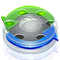 Aimersoft Aimersoft Video Converter Ultimate for Mac