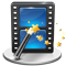 Aimersoft iPad Video Editor for Mac