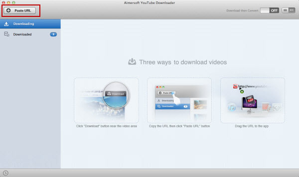 flv for mac