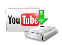 YouTube Downloader and Converter