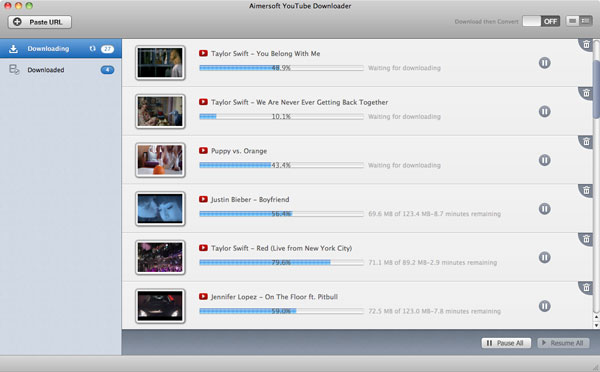 worldstarhiphop video downloader