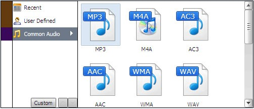 drm wma to mp3 converter