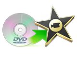 General DVD Ripping Solution