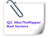 mactheripper bad sectors