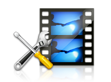 Top Free DVD Ripper